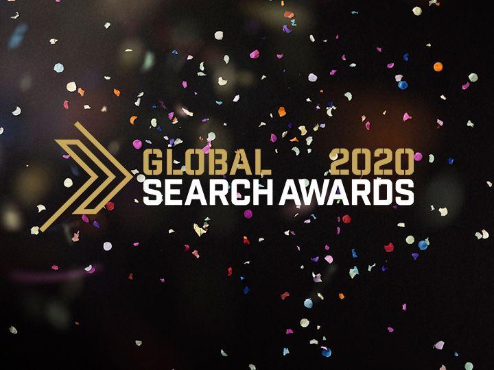 Nomad Foodsin joukkue palkittiin myös European Search Award 2020 -kisassa Best use of Search – FMCG -sarjassa, jo toisena peräkkäisenä vuotena.