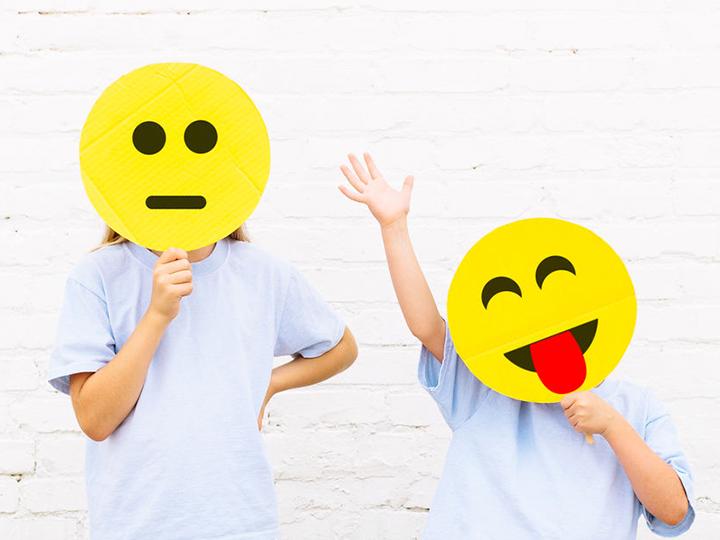 Dagmarin Digitaalisen Median Tutkimukseen mukaan emojit ovat selvästi löytäneet paikkansa suomalaisten viesteissä. Vain 9 % tutkimukseemme vastanneista ei käytä emojeja koskaan.