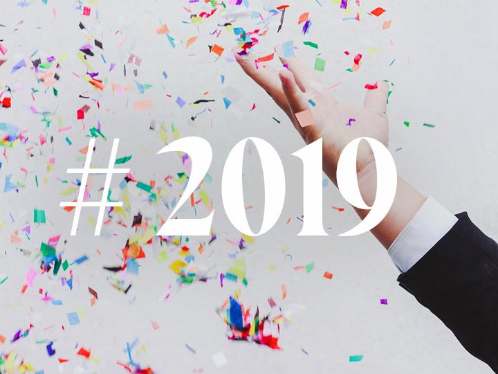 Millaista osaamista vaaditaan sisältömarkkinoinnin tekijöiltä vuonna 2019? Mitä aiheita kannattaa ottaa käsittelyyn ja miten? Creative strategistimme Veera Sydänmaanlakka listasi top 5 huomiota.