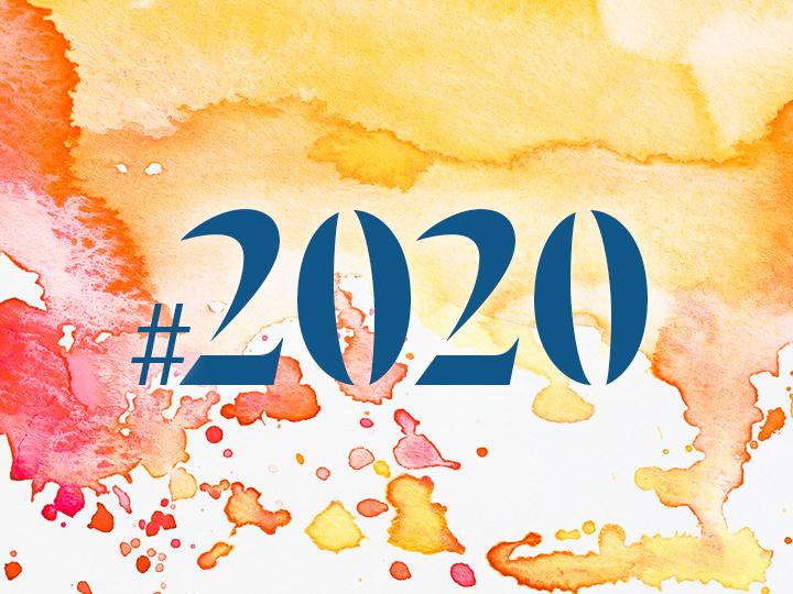 Mihin kysymyksiin markkinointipäättäjät etsivät nyt vastauksia? Dagmarin CEO Krista Elopuro valitsi kuusi trendiä, joita emme voi ohittaa vuonna 2020.